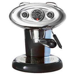 Illy Francis Francis X7.1 Reviews