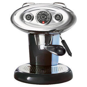 Photo of Illy Francis Francis X7.1 Coffee Maker