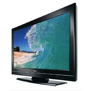 Photo of Toshiba 19BV501B Television