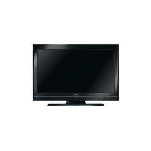 Photo of Toshiba 22BV501B Television
