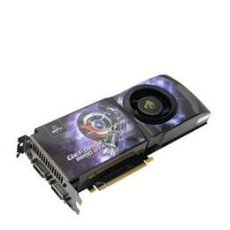 XFX Geforce 9800 GTX 512MB