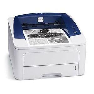 Photo of XEROX 3250V-D Printer