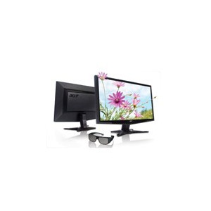 Photo of Acer HN274H Monitor