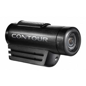 Photo of ContourROAM Camcorder