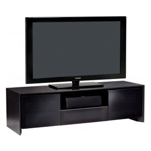 Photo of BDI Casata 8629-2 TV Stands and Mount