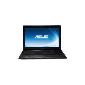 Photo of Asus K52F-EX635V Laptop