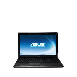 Asus K52F-EX1238V Reviews