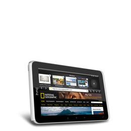 HTC Flyer 32GB Reviews