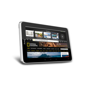 Photo of HTC Flyer 32GB Tablet PC