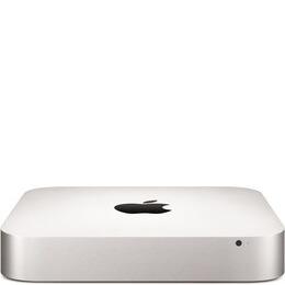 Apple Mac Mini MC936B/A Reviews
