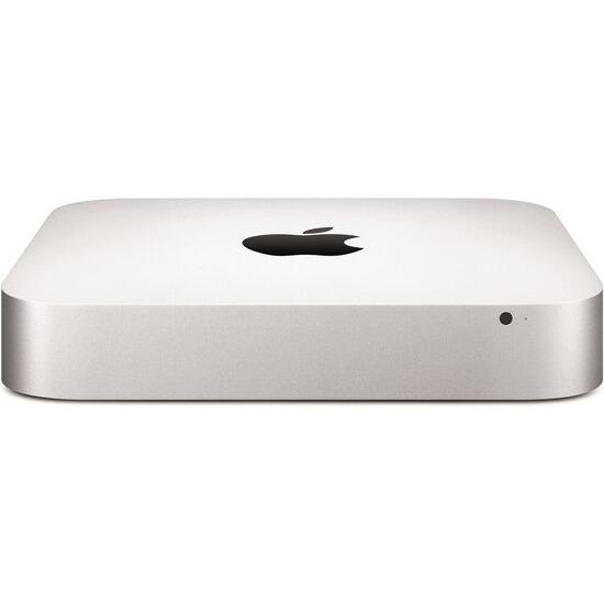 Apple Mac Mini MC936B/A