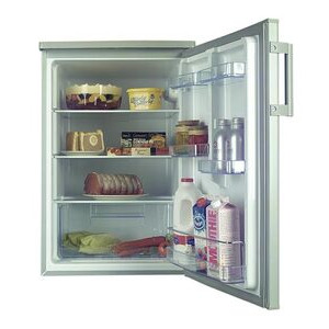 Photo of Matsui MUL1307GS Fridge