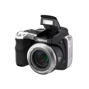 Photo of Fujifilm Finepix S8000FD Digital Camera