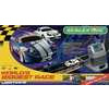 Photo of SCALEXTRIC C1193 RACING Toy