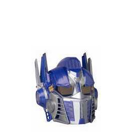 HASBRO 82420TRAN HELMET Reviews