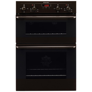Photo of Electrolux EOD 33002 Oven