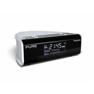 Photo of Pure Siesta Radio