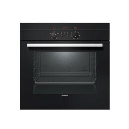 Siemens HB131650B D Only Reviews