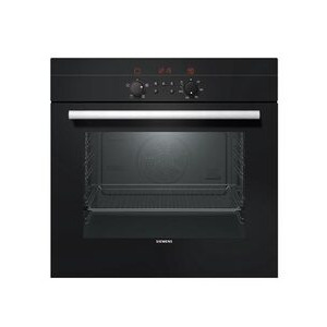 Photo of Siemens HB131650B D Only Oven
