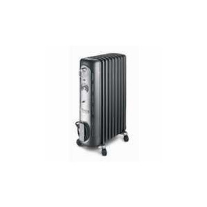 Photo of DeLonghi MTR2000 OIL RAD Electric Heating