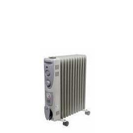 PREM-I-AIR C3011T HEATER Reviews