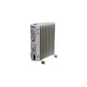 Photo of PREM-I-AIR C3011T HEATER Radiator