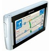 Photo of Navman S50 Satellite Navigation