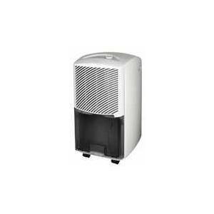 Photo of MATSUI MAT-1200 DEHUMID Air Treatment