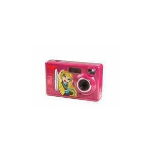 Photo of BRATZ 350125EU CAMERA Toy