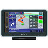 Photo of SONY U92T Europe Satellite Navigation