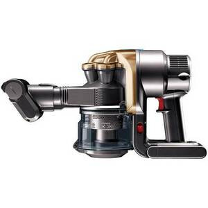 Photo of Dyson DC16 Animal Vacuum Cleaner
