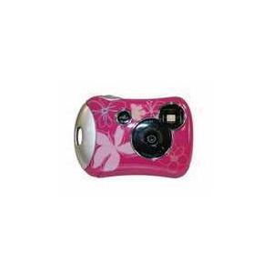 Photo of Disney Racer PIXMIC001  Digital Camera