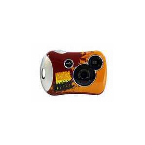 Photo of Disney PIXMIC005 Digital Camera