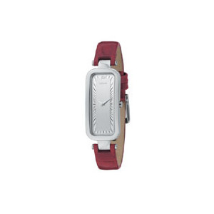 Photo of DKNY Womens Watch Watches Woman