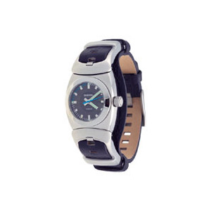Photo of Diesel Womens Watch Watches Woman