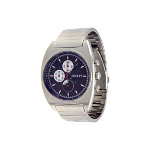 Photo of DKNY Mens Sports Watch Watches Man
