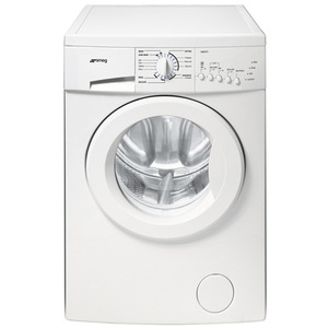 Photo of Smeg WM62121 Washing Machine