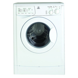 Indesit WIB101 Reviews