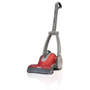 Photo of Electrolux Z5020A Vacuum Cleaner