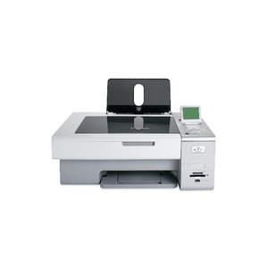 Photo of Lexmark X4850  Printer