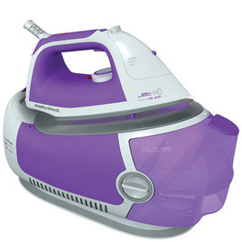 Morphy Richards 42288 Reviews