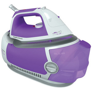 Photo of Morphy Richards 42288 Iron