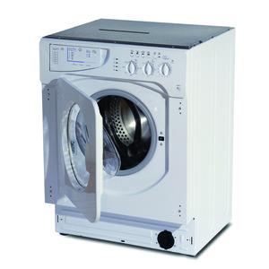 Photo of Indesit IWME12 Washing Machine