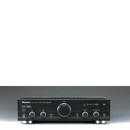 Pioneer A 109 Reviews