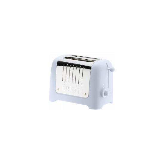 Dualit 2 Slice Lite Toaster 25076