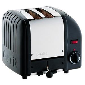 Photo of Dualit Vario 20245 Toaster