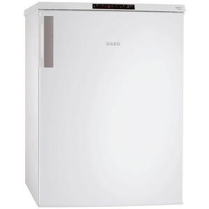 Photo of AEG A81000TNW0  Freezer