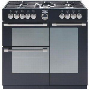 Photo of Stoves Sterling 900DFT Cooker