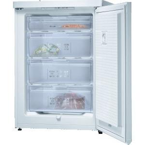 Photo of Bosch GSV16VW20G Freezer