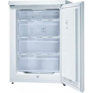 Photo of Bosch GSV16AL20G  Freezer